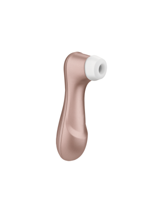 Satisfyer Pro 2 - Next Generation - 4