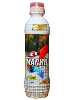 Mero Macho Ecuatoriano Original 550mil - 4