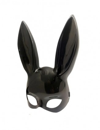 Antifaz conejo - 1